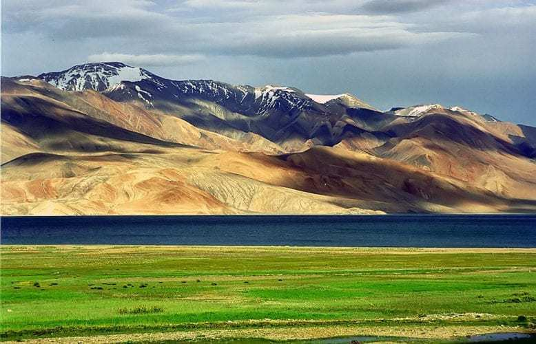 Jammu and Kashmir admin plans to introduce 'Seri-Tourism' to promote both sectors
