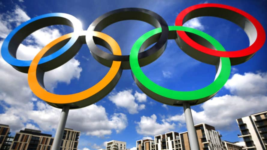 Olympic body 'suspends all talks' with India for declining visas to Pak shooting team after Pulwama