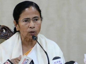 Retired Senior Kolkata Cop Blames Mamata Banerjee In 'Suicide Note'