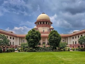 SC Directs Centre and 10 States to Prevent Assault and Social Boycott Against Kashmiris