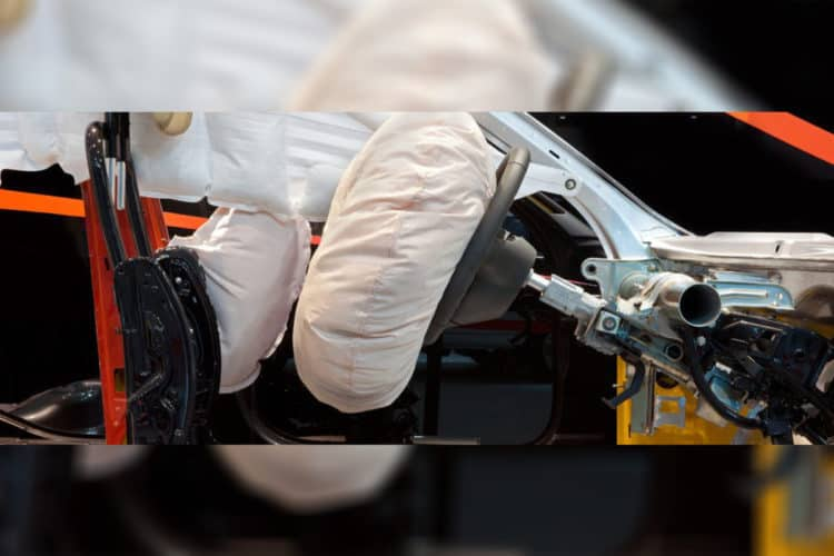 SGS Laboratory in India Offers Airbag Testing Services