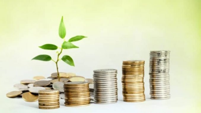 Smart Investment Moves for FY 2019-20