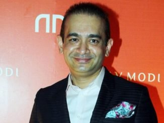 Indian Fugitive Diamantaire Nirav Modi tracked in London in an £8 million apartment; Has Started New Diamond Business