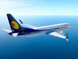 Jet Airways Pilots Agree To Fly Till April 15; Hopeful Of Receiving Salary