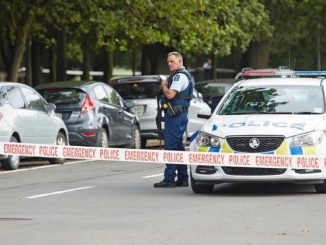 Extensive Details of New Zealand Shooting:More than 40 Killed As Gunmen Open Fire In Two Mosques