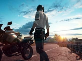 PUBG - A Violent Gripping Game Becoming A Headache For Many