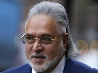 Vijay Mallya Urges Govt To Take His Money And Save Jet Airways