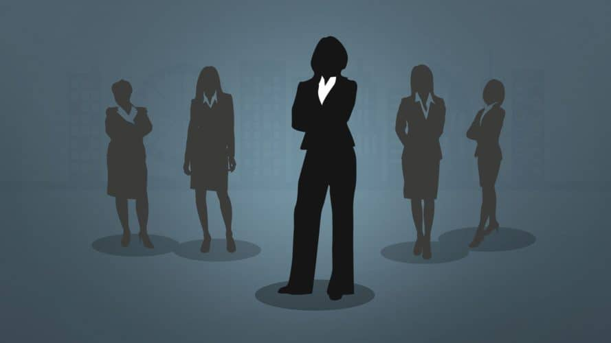 Only 10% Women See High Chances Of Becoming CEO: TimesJobs survey