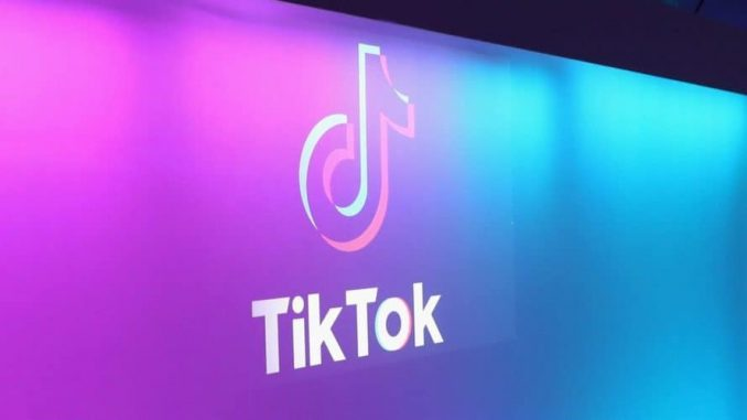 TikTok App Removed From App Stores;Faces Blanket Ban In India - Digpu