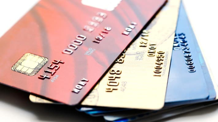 05 Tips to Increase Your Credit Card Limit- Digpu