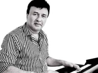 Anu Malik – Transforming Setbacks As An Opportunity To Rising - Digpu News