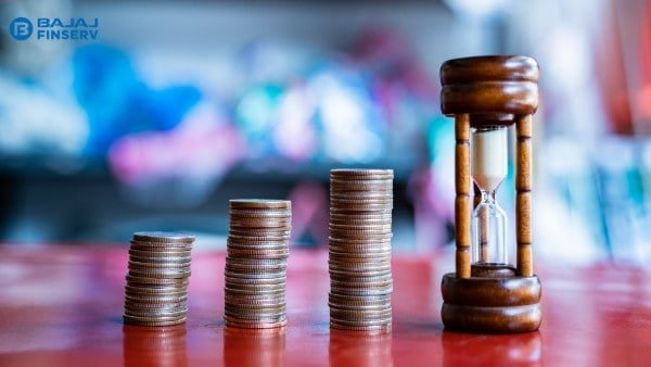 Why Should You Invest In A Bajaj Finance Fixed Deposit Now? - Digpu News