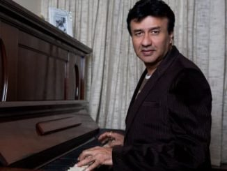 Top 10 Hits of Legendary Music Director Anu Malik - Digpu