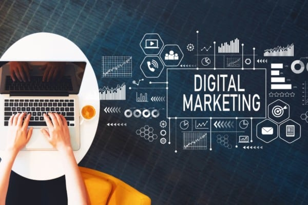 MEET AS DESIGNS – INDIA'S YOUNGEST DIGITAL SOLUTIONS PROVIDER