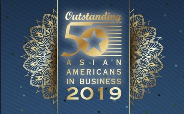 Reservations.com Co-Founder Yatin Patel Recognized in 2019 'Outstanding 50 Asian Americans in Business' Awards - Digpu