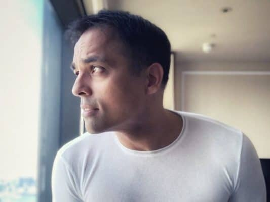 Gurbaksh Chahal's startup is changing the way marketing works for brands with the help of AI