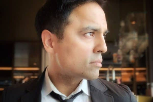 Chahal is a serial entrepreneur and philanthropist who is using AI to completely revolutionize the way digital marketing works for brands