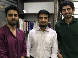 Kikito & Co. Partners with Credy to Become India's First Fin-Commerce Platform Empowering Artists