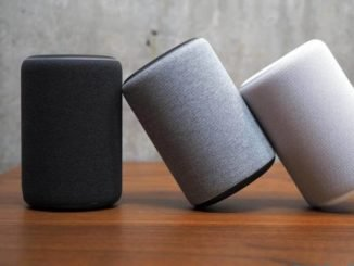Alexa, Google Home approved apps allow eavesdropping on users