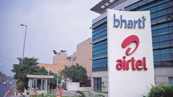Airtel launches initiative to support startups, acquires stake in Bengaluru-based Vahan