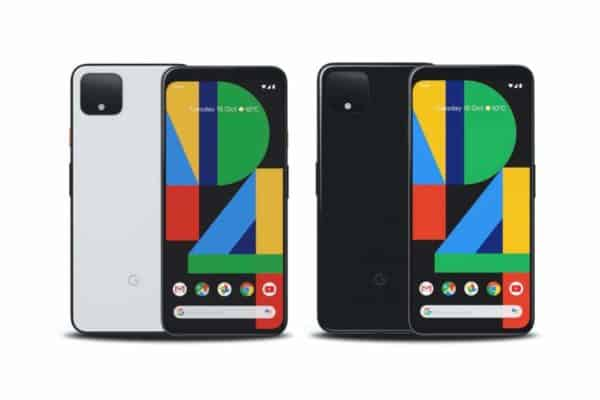 Google to release a fix for Pixel 4 face unlock in coming months