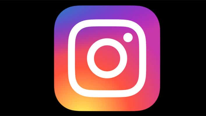 Instagram rolls out stricter policy banning self-harm, suicide content