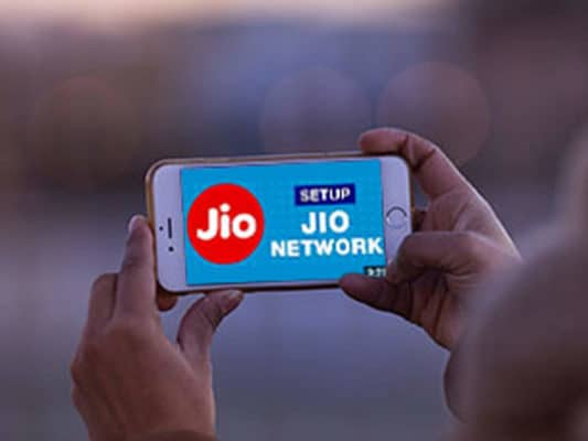 Reliance Jio blasts COAI for propagating doom of telecom sector after SC order on AGR
