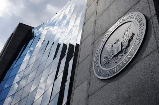US SEC probes Infosys on whistleblower complaints, SEBI and BSE ask for details