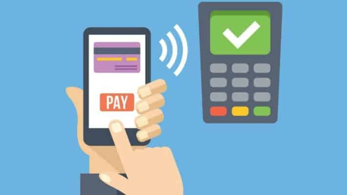 42 per cent Indians prefer digital payments over cash during shopping