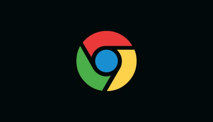Google Chrome 78 releases Tab customisation, Forced Dark Mode, more