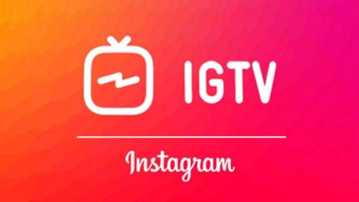 Instagram rolls out IGTV 'series' tool