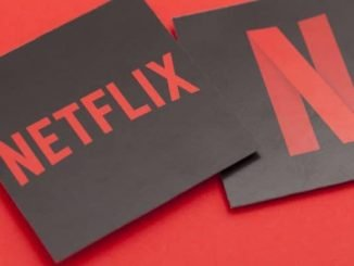 Netflix extends mobile-only subscription plan to Malaysia