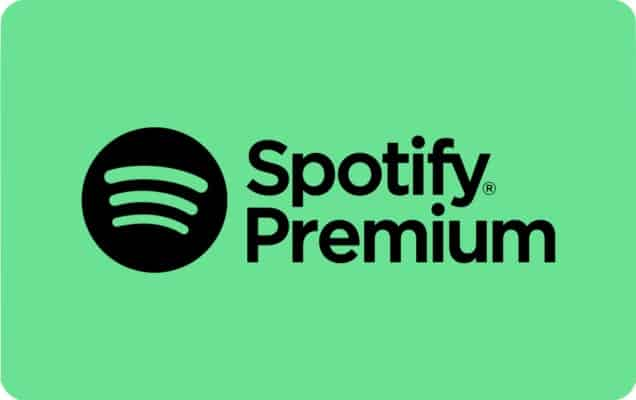 Spotify is offering free Google Home Mini to Premium users