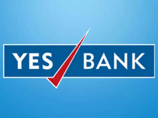 Yes Bank gets binding offer of $1.2 billion, stock zooms by 30 pc