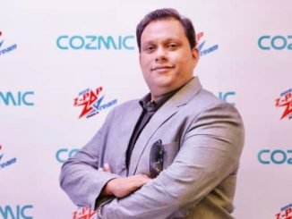 COZMIC Group appoints Carl Sequeira as new Country Manager in India