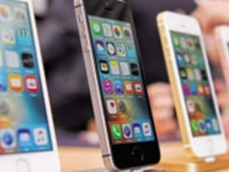 Apple may offer bundle of paid services as early as 2020: Report