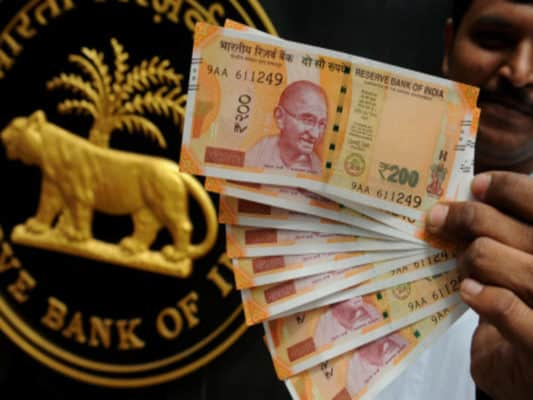 Moody's changes India's outlook to negative from stable, affirms Baa2 ratings