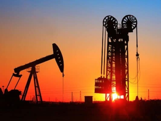 Cairn Oil & Gas secures production sharing contract extension for Ravva field in Andhra Pradesh