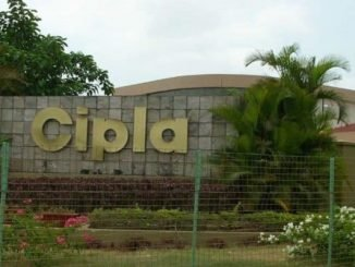 Cipla arm to acquire remaining stake in Cipla Pharma Lanka