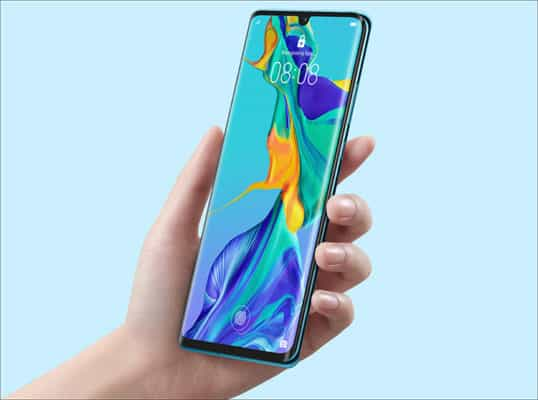 Global smartphone shipments return to growth in Q3, 2019: Strategy Analytics