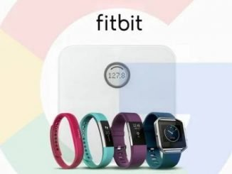 Google acquires Fitbit for USD 2.1 billion