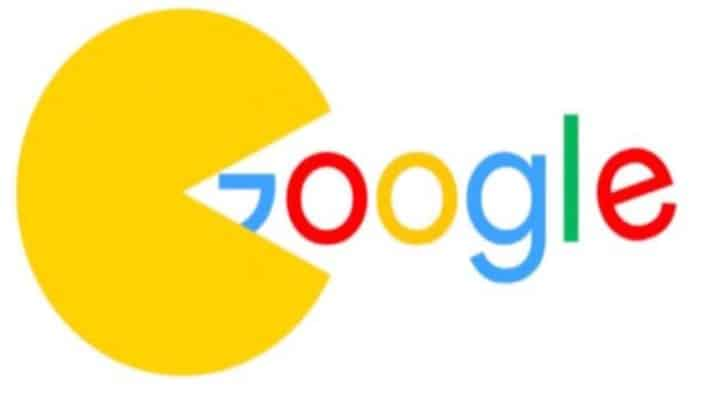 Google builds App Defense Alliance to fight bad apps