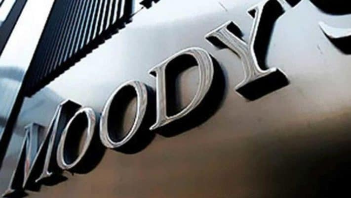 India among fastest growing major economies, says govt after Moody's changed outlook on rating