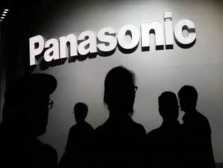 Panasonic develops new battery management technology