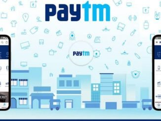 Paytm raises $1 billion from Softbank, Ant and other investors