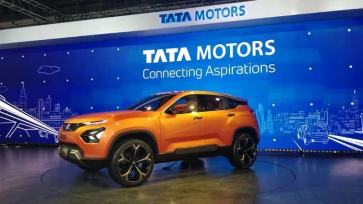 Moody's assigns Ba3 rating to Tata Motors' proposed senior unsecured notes with outlook negative