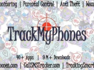 Track Your Dear Ones Via Chat Messages Using TrackMyPhones - Digpu