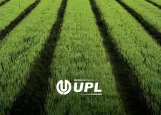 UPL to acquire Yoloo Biotech in all-cash deal