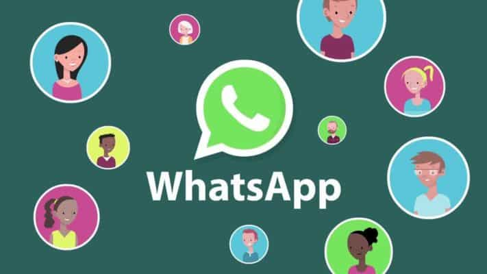WhatsApp now lets you decide who adds you to groups