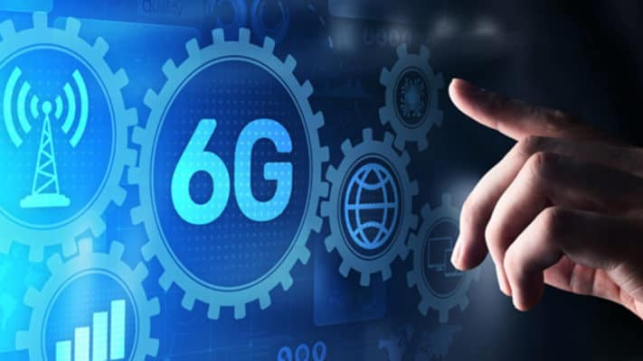 Wipro signs pact with Finland's university on 5G, 6G technologies